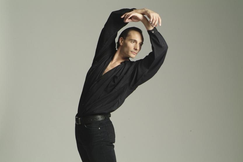Boyko Dossev